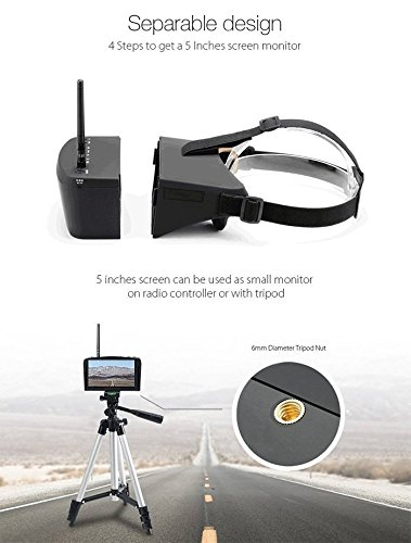 Eachine-EV800-5-Inches-800x480-FPV-Video-Goggles-5-8G-40CH as 5inch monitor.jpg