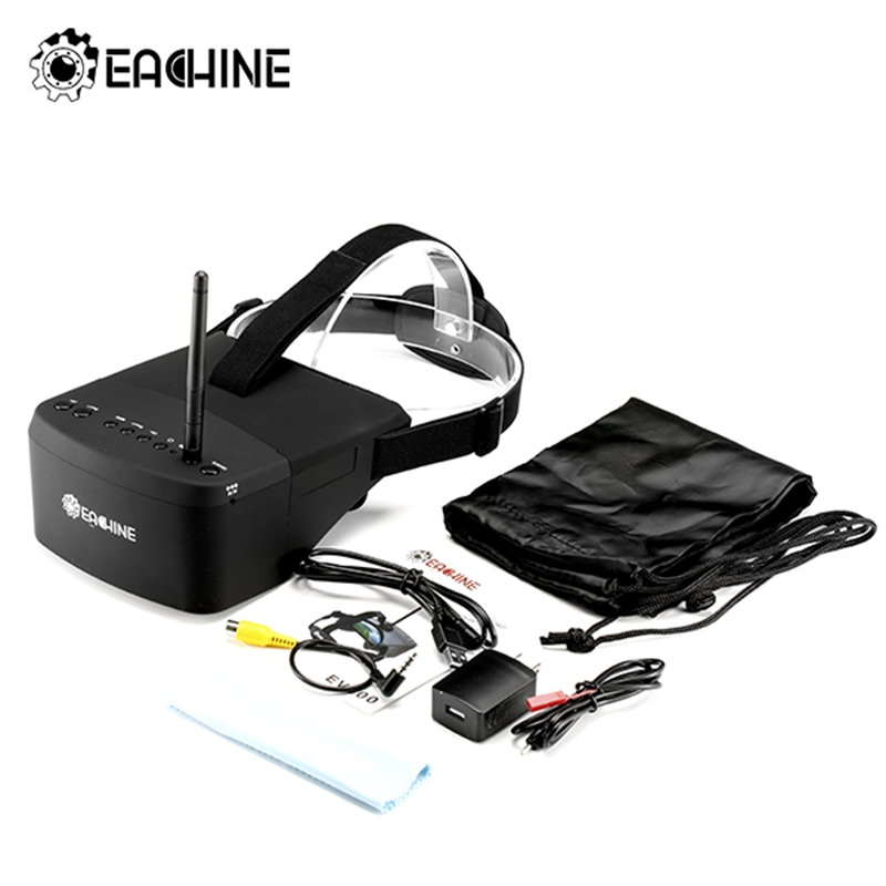 Eachine-EV800-5-Inches-800x480-FPV-Video-Goggles-5-8G-40CH.jpg