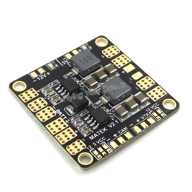 Matek-Mini-Power-Hub-Power-Distribution-Board-PDB-with-BEC-5V-12V-for-FPV-QAV250-ZMR250.jpg_640x640.jpg